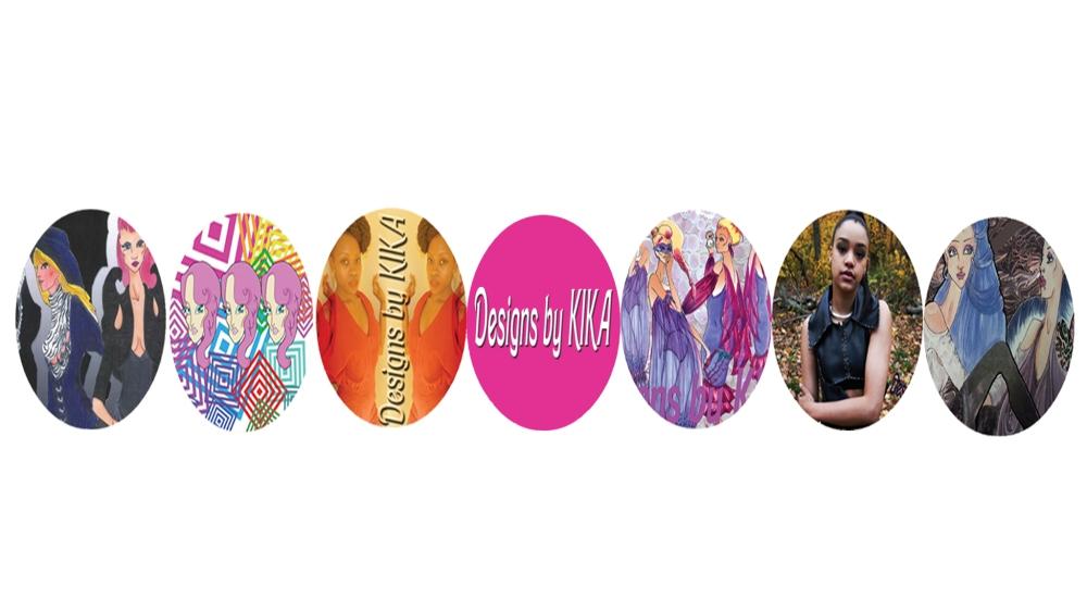 http://www.designsbykika.com/